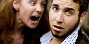 Tips Jangan Bagi Isteri Membebel