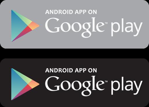 Download App @ Google Play