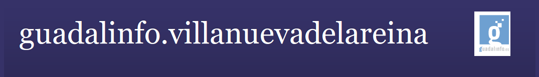 guadalinfo.villanuevadelareina
