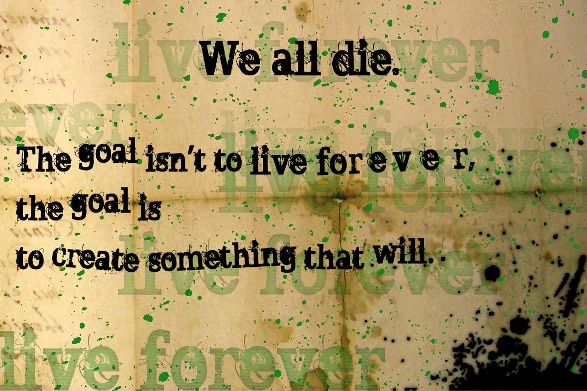 http://2.bp.blogspot.com/-eGZcRfBO34M/To6ckpG6izI/AAAAAAAAABM/bYuBcK4EPt0/s1600/the+goal+of+life.jpg