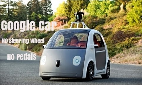 google, car, self-driving, no steering, no pedal, automatic car, awesome, prototype, malaysia, price