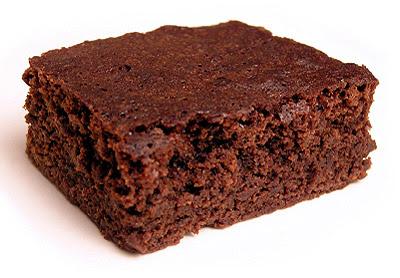 ¡Cocineros aquí! - Página 2 Chocolate-brownie
