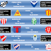 Sub 23 - Fecha 5 - Apertura 2011