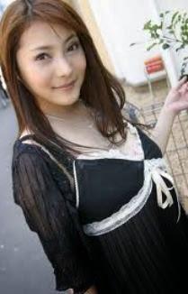 10 Foto Gadis Cantik Payudara Montok