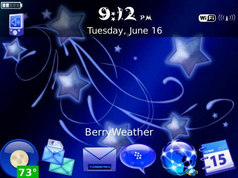 Download Tema Hp Blackberry Gratis | Free Download Tema BB | Download Theme Blackberry Gratis