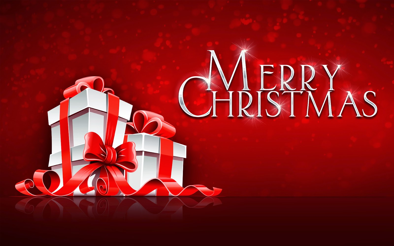 Merry Christmas Celebrations 2016 SMS, Wishes, Quotes