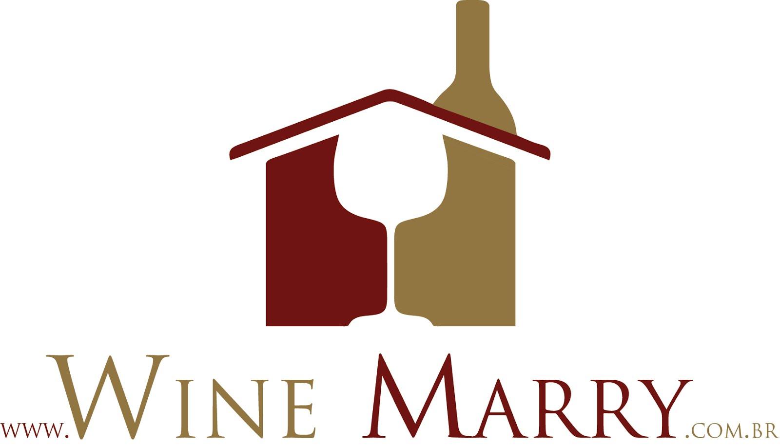 WineMarry