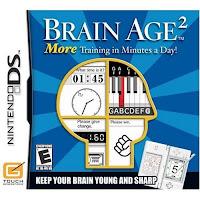 Brain Age1