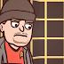 Animação Ilustra Referências de Breaking Bad à Jornada nas Estrelas [Legendado]