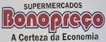 BONOPREÇO