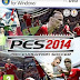 Download PES 2014 Gratis Full Version