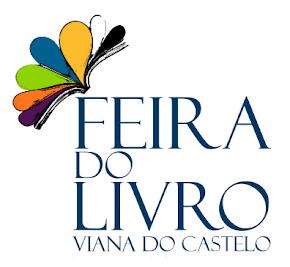 FEIRA DO LIVRO, 39.ª ed.