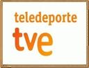 Teledeporte Online Gratis