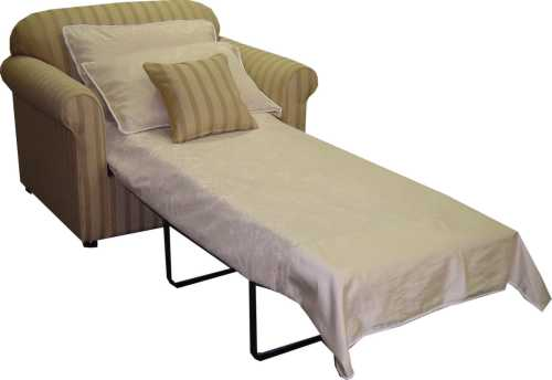 sofa bed chair