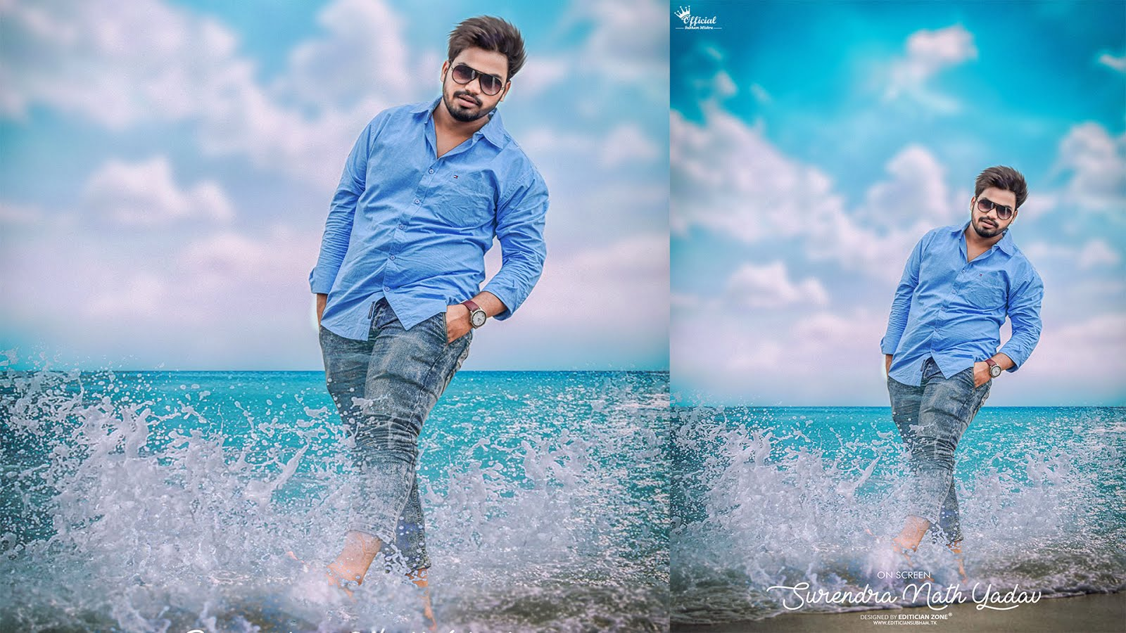 How to sea splash effect vol 2 photoshop cc tutorial 2017 editician2bzone2b252842529 editician2bzone sea splash effect photoshop cc tutorial 2017 baditri Images