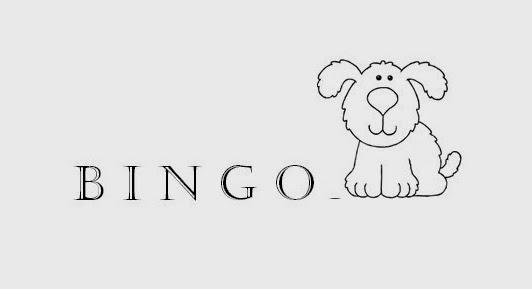 bingo, music, atividades de inglês com musica