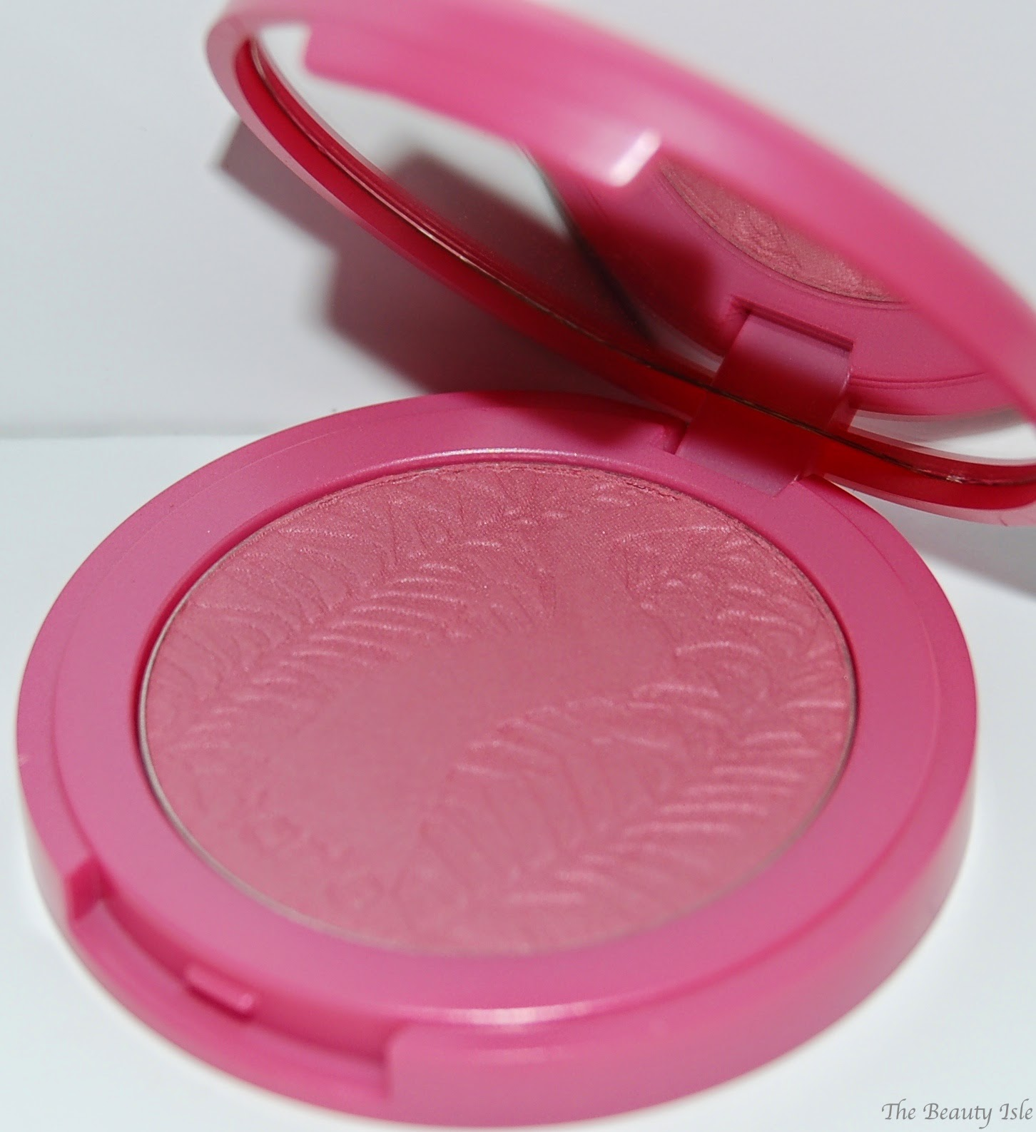 Tarte Blush Blushing Bride