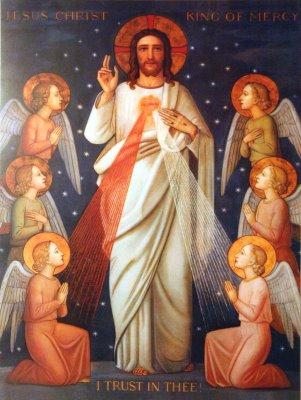 daily meditations with fr alfonse john 201931 peace be