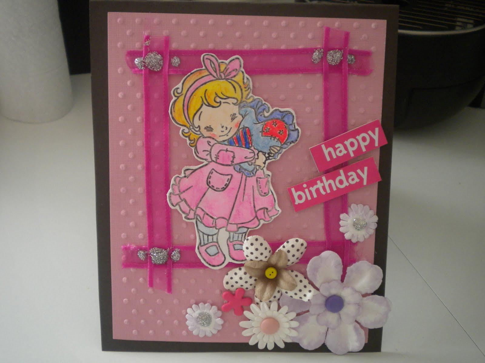 Colorato Di Pink Post N 77 Buon Compleanno Zia
