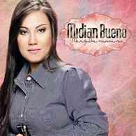 Download CD Midian Bueno   Mergulhe nesse Rio