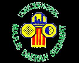 Jawatan Kosong di Majlis Daerah Segamat http://mehkerja.blogspot.com/