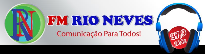 FM Rio Neves