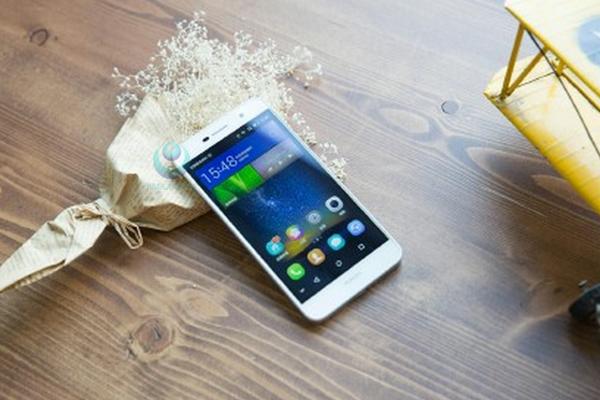 Spesification and price Huawei Enjoy 5