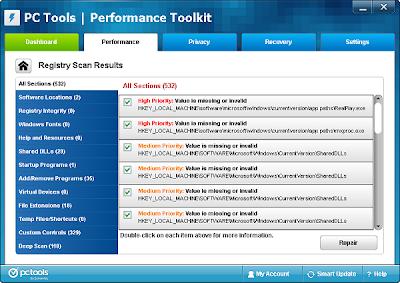 http://2.bp.blogspot.com/-eGp9V2i9KSY/UNRvN1pjRHI/AAAAAAAAA-A/Utcemyv4qzI/s400/performance-toolkit_results_large.png