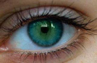 mencegah kerusakan mata