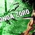 Kumpulan Foto Roronoa Zoro 'One Piece' Terbaru