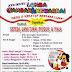 Lomba Gambar dan Mewarnai bersama Gramedia 27 Mei dan 8 Juni 2014