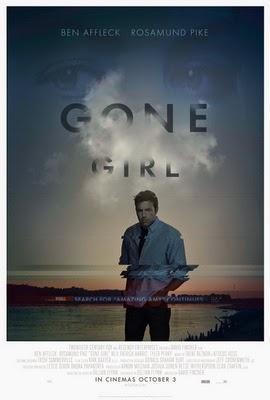 Gone Girl David Fincher