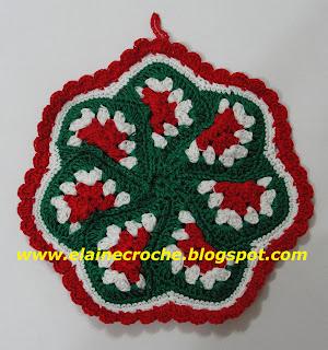 http://2.bp.blogspot.com/-eGtxiIOysms/TjIkdP1lKZI/AAAAAAAASms/2-5AOuMGXak/s1600/cata2.jpg