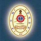 Boats Crew Lascar and Fireman Vacancies in Naval Dockyard Mumbai (Naval Dockyard Mumbai)