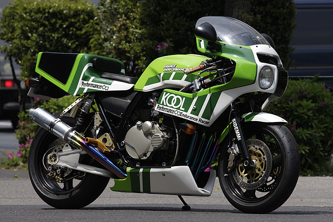 kawasaki ZRX 1200/1100 - Page 2 Kawasaki+ZRX+1200+Performance+Replica+01