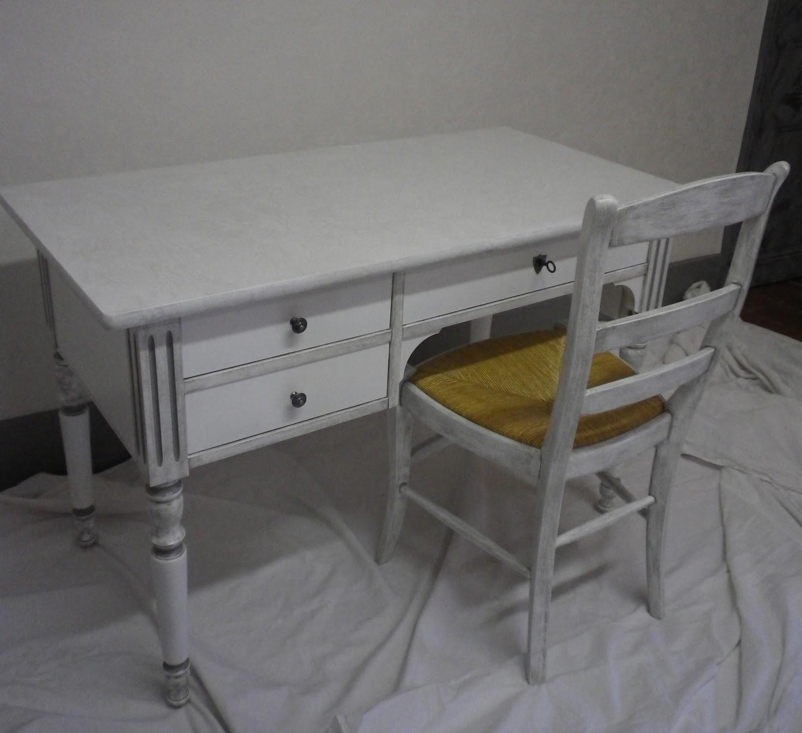 pat 39 in une nouvelle vie pour vos meubles et objets. Black Bedroom Furniture Sets. Home Design Ideas