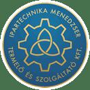 Ipartechnika Menedzser Kft.- Géptelepítés Specialistája
