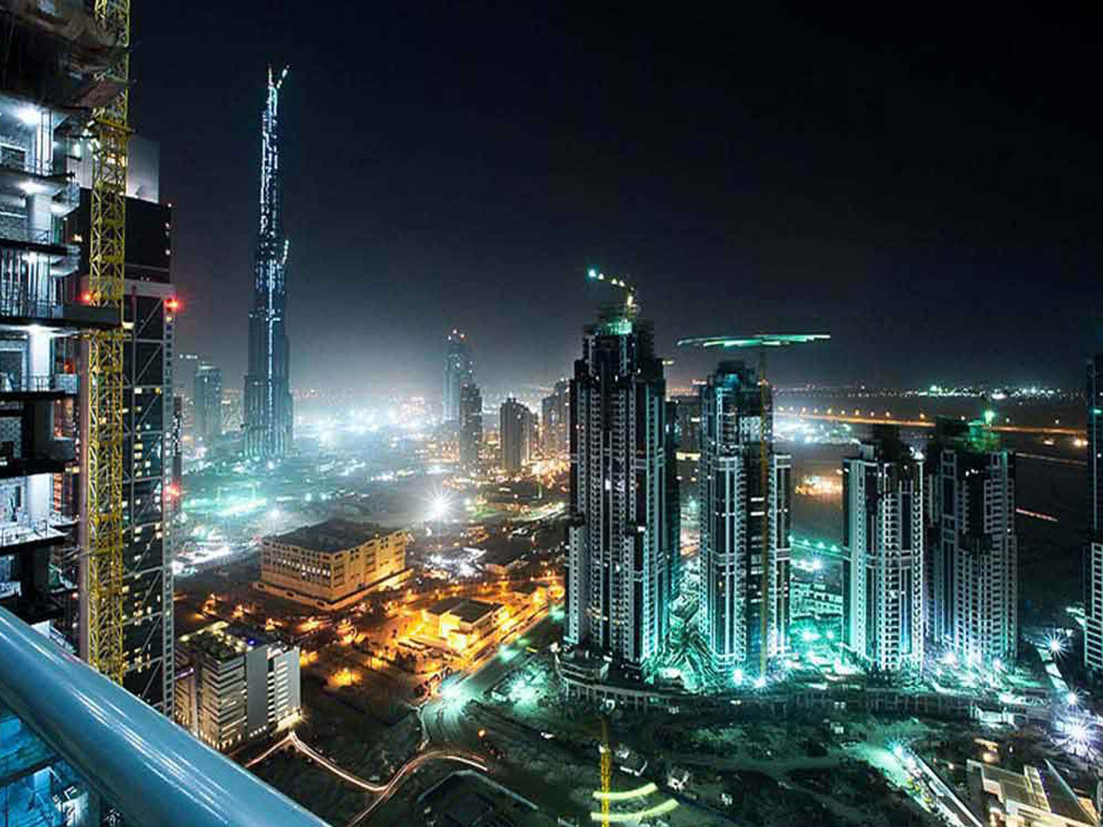 Wallpapers dubai wallpapers for Best at dubai