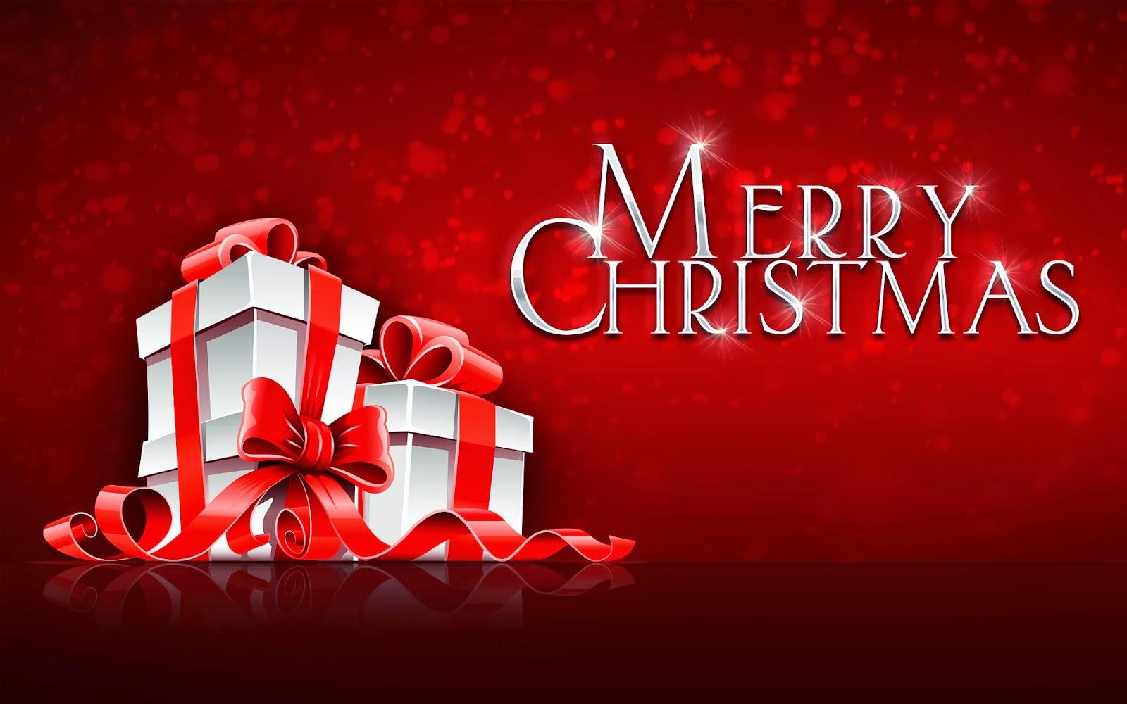 Kumpulan SMS Ucapan Selamat Hari Natal Terbaru - Kumpulan ...