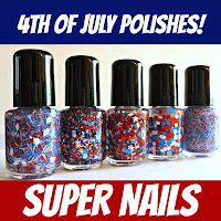 https://www.etsy.com/shop/SuperNails/search?search_query=red+blue&order=date_desc&view_type=gallery&ref=shop_search