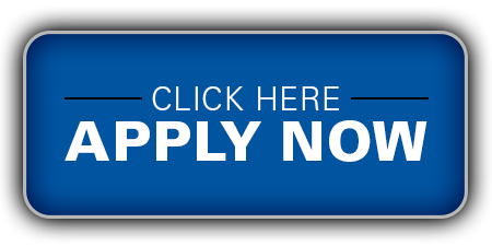 Apply Now For Little Or No Down Payment Car Insurance Process