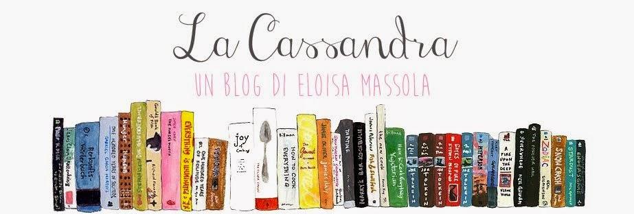 La Cassandra