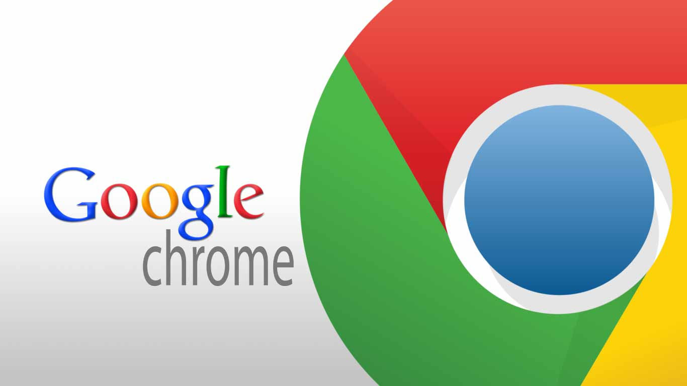 how to download a movie with chrome