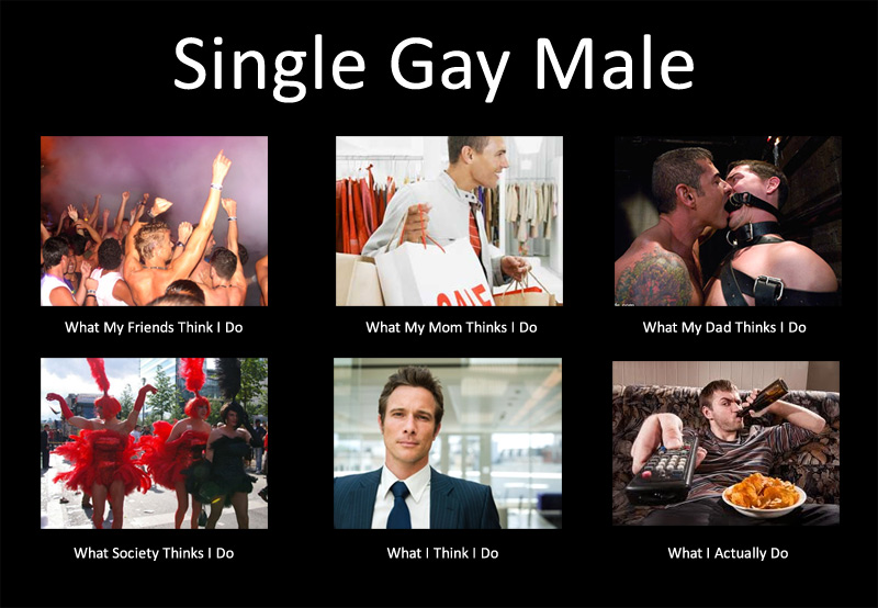 odd single gay men How to get a man (for gay men) finding a good man can be a struggle for a lot of guys you have to figure out where to meet them, how to approach them, and then how to gain and keep their attraction.