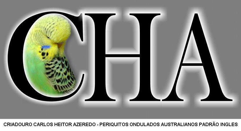 CRIADOURO CHA