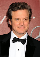 colin-firth-photo