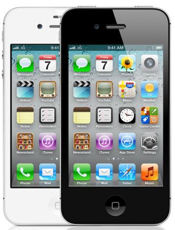 Cole Barnett 5 Iphone Apps For Interior Design