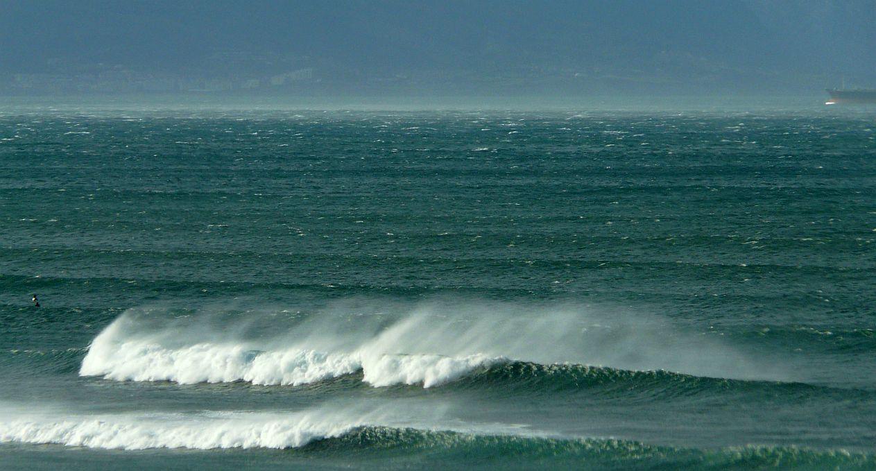 sopela viento olas 03