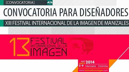 XIII Festival Internacional de la Imagen de Manizales