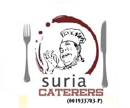 SURIA CATERER ENTERPRISE (001933703-P)